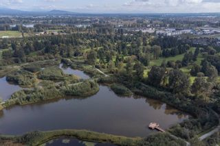"""Photo 18: 20 998 RIVERSIDE Drive in Port Coquitlam: Riverwood Townhouse for sale in """"Parkside Place"""" : MLS®# R2625480"""