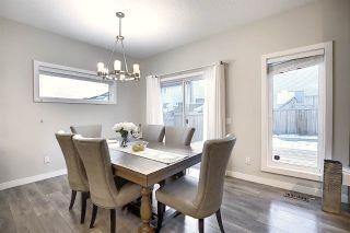Photo 13: 7294 EDGEMONT Way in Edmonton: Zone 57 House for sale : MLS®# E4225438