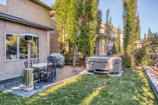 Photo 43: 162 Discovery Ridge Way SW in Calgary: Discovery Ridge Detached for sale : MLS®# A1153200