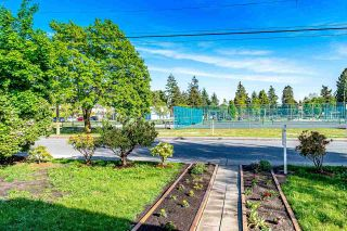 Photo 3: 7433 ELWELL Street in Burnaby: Highgate House for sale (Burnaby South)  : MLS®# R2589484