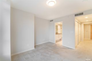 Photo 20: C122 3333 BROWN Road in Richmond: West Cambie Townhouse for sale : MLS®# R2533024