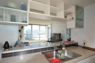 """Photo 8: 3107 928 BEATTY Street in Vancouver: Yaletown Condo for sale in """"THE MAX"""" (Vancouver West)  : MLS®# R2614370"""