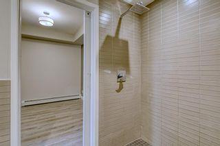 Photo 21: 214 515 4 Avenue NE in Calgary: Bridgeland/Riverside Apartment for sale : MLS®# A1152344