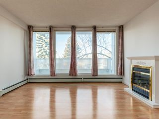 Photo 12: 10 1815 26 Avenue SW in Calgary: South Calgary Apartment for sale : MLS®# A1118467