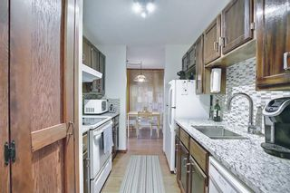 Photo 9: 212 8604 48 Avenue NW in Calgary: Bowness Apartment for sale : MLS®# A1138571