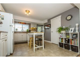 Photo 16: 3095 SPURAWAY Avenue in Coquitlam: Ranch Park House for sale : MLS®# R2174035