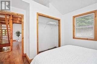 Photo 18: 1292 PORT CUNNINGTON Road in Dwight: House for sale : MLS®# 40161840