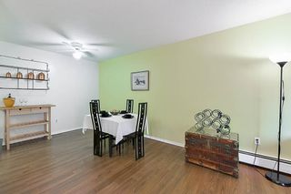 "Photo 7: 325 7151 EDMONDS Street in Burnaby: Highgate Condo for sale in ""BAKERVIEW"" (Burnaby South)  : MLS®# R2107558"