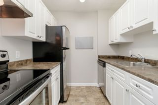 """Photo 10: 1003 4160 SARDIS Street in Burnaby: Central Park BS Condo for sale in """"CENTRAL PARK PLACE"""" (Burnaby South)  : MLS®# R2384342"""