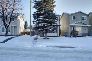 Photo 44: 148 Martinbrook Road NE in Calgary: Martindale Detached for sale : MLS®# A1069504