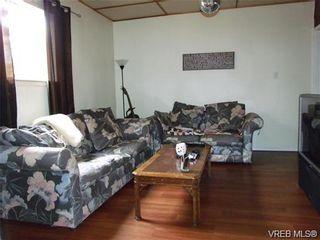 Photo 19: 2948 Cedar Hill Rd in VICTORIA: Vi Oaklands House for sale (Victoria)  : MLS®# 723698
