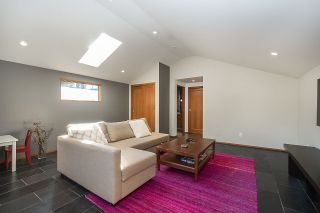 Photo 16: 4170 RIPPLE Road in West Vancouver: Bayridge House for sale : MLS®# R2531312