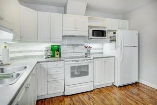 Photo 4: 1111 HAWKSBROW Point NW in Calgary: Hawkwood Apartment for sale : MLS®# C4248421