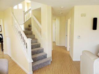 Photo 47: House for sale : 4 bedrooms : 154 Rock Glen Way in Santee