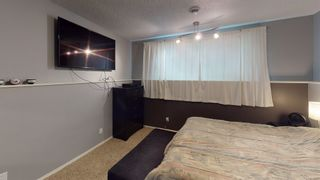 Photo 18: 2002 TANNER Wynd in Edmonton: Zone 14 House for sale : MLS®# E4255376