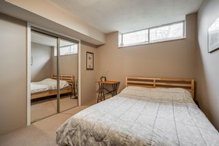 """Photo 26: 135 W ROCKLAND Road in North Vancouver: Upper Lonsdale House for sale in """"Upper Lonsdale"""" : MLS®# R2527443"""