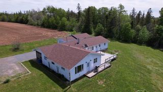 Main Photo: 1294 Gospel Road in Glenmont: 404-Kings County Residential for sale (Annapolis Valley)  : MLS®# 202113106
