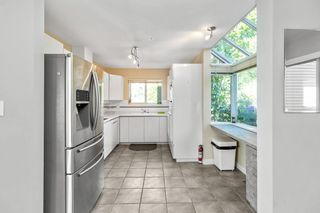 """Photo 10: 1110 BENNET Drive in Port Coquitlam: Citadel PQ Townhouse for sale in """"THE SUMMIT"""" : MLS®# R2493176"""