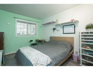 "Photo 15: 113 16137 83 Avenue in Surrey: Fleetwood Tynehead Condo for sale in ""Fernwood"" : MLS®# R2533344"