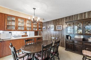 """Photo 7: 3849 INVERNESS Street in Port Coquitlam: Lincoln Park PQ House for sale in """"Sun Valley"""" : MLS®# R2498419"""