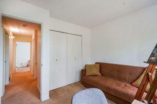 """Photo 24: 7366 CORONADO Drive in Burnaby: Montecito Townhouse for sale in """"VILLA MONTECITO"""" (Burnaby North)  : MLS®# R2570804"""