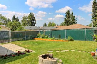 Photo 38: 3231 52 Avenue NW in Calgary: Brentwood Detached for sale : MLS®# A1128463