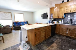 Photo 2: 2561 Ross Crescent in North Battleford: Fairview Heights Residential for sale : MLS®# SK850641