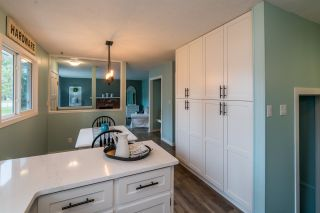 """Photo 15: 5935 SELKIRK Crescent in Prince George: Lower College House for sale in """"COLLEGE HEIGHTS"""" (PG City South (Zone 74))  : MLS®# R2408798"""