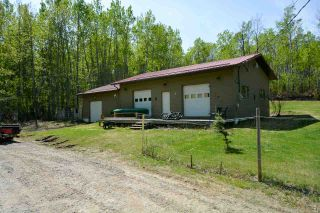 Photo 17: 13692 GOLF COURSE Road in Charlie Lake: Lakeshore House for sale (Fort St. John (Zone 60))  : MLS®# R2323692