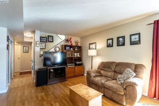 Photo 7: 685 Daffodil Ave in VICTORIA: SW Marigold House for sale (Saanich West)  : MLS®# 813850