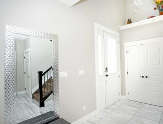 Photo 4: 4110 CHARLES Link in Edmonton: Zone 55 House for sale : MLS®# E4256267