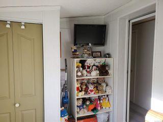 Photo 11: 30 541 Jim Cram Dr in : Du Ladysmith Manufactured Home for sale (Duncan)  : MLS®# 862967