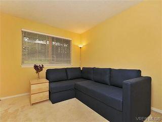 Photo 15: 106 1436 Harrison St in VICTORIA: Vi Downtown Condo for sale (Victoria)  : MLS®# 640488