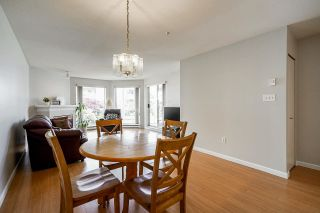"""Photo 9: 311 1219 JOHNSON Street in Coquitlam: Canyon Springs Condo for sale in """"MOUNTAINSIDE PLACE"""" : MLS®# R2589632"""