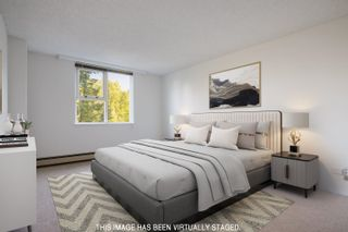 """Photo 5: 509 522 MOBERLY Road in Vancouver: False Creek Condo for sale in """"Discovery Quay"""" (Vancouver West)  : MLS®# R2615076"""
