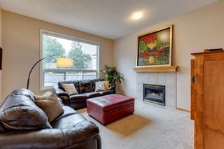Photo 13: 130 Somerset Circle SW in Calgary: Somerset Detached for sale : MLS®# A1139543