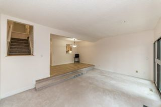 Photo 13: 40 LACOMBE Point: St. Albert Townhouse for sale : MLS®# E4257210