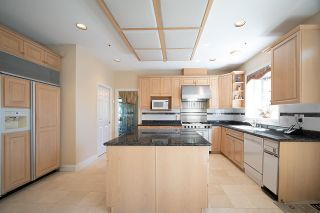 Photo 7: 1138 W 45TH Avenue in Vancouver: South Granville House for sale (Vancouver West)  : MLS®# R2578243
