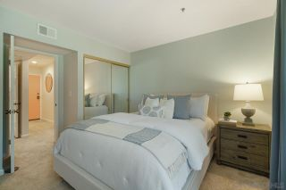 Photo 28: MISSION VALLEY Condo for sale : 2 bedrooms : 5765 Friars Rd #177 in San Diego