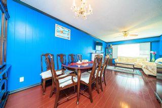 Photo 6: 12479 96 AVENUE Avenue in Surrey: Cedar Hills House for sale (North Surrey)  : MLS®# R2555563