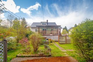 Photo 27: 41 Poplar St in : Du Lake Cowichan House for sale (Duncan)  : MLS®# 873800