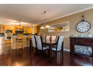 Photo 12: 22939 FULLER Avenue in Maple Ridge: East Central House for sale : MLS®# R2620143