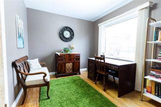 Photo 5: 483 Notre Dame Street in Winnipeg: St Boniface Residential for sale (2A)  : MLS®# 1931827