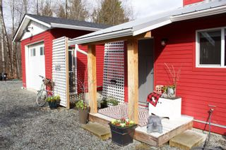 Photo 54: 477 Point Ideal Dr in : Du Lake Cowichan House for sale (Duncan)  : MLS®# 867468