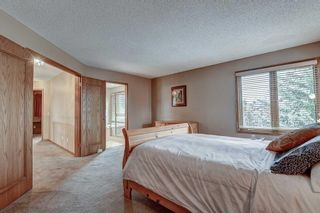 Photo 27: 207 EDGEBROOK Close NW in Calgary: Edgemont Detached for sale : MLS®# A1021462