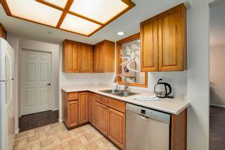 "Photo 9: 103 1132 DUFFERIN Street in Coquitlam: Eagle Ridge CQ Condo for sale in ""CREEKSIDE"" : MLS®# R2618654"