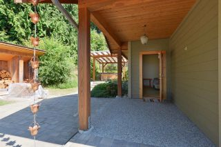 Photo 17: 505 MAPLE Street in Gibsons: Gibsons & Area House for sale (Sunshine Coast)  : MLS®# R2293109