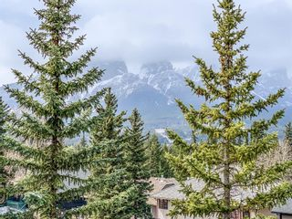 Photo 27: 5 10 Blackrock Crescent: Canmore Apartment for sale : MLS®# A1099046