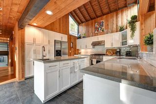 Photo 11: 3875 BEDWELL BAY Road: Belcarra House for sale (Port Moody)  : MLS®# R2583084