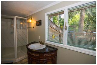 Photo 34: 1310 Northeast 51 Street in Salmon Arm: NE Salmon Arm House for sale : MLS®# 10112311